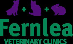 Fernlea Vets
